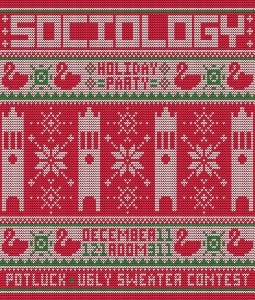 Sociology_Holiday_web2014