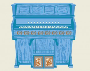 antiqueorgan_web