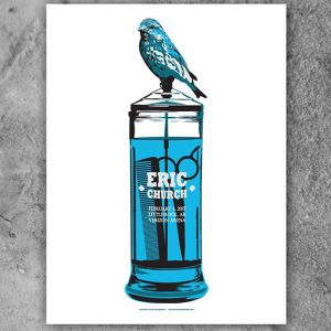 ericchurch_website